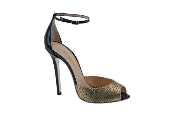 Alberto-Moretti-Womens-Shoes-For-2013-Spring-Summer-12-600x400