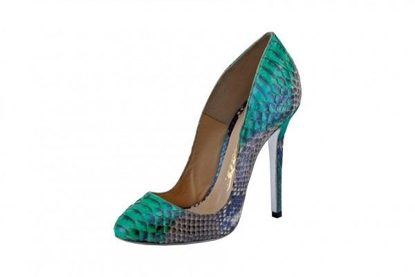 Alberto-Moretti-Womens-Shoes-For-2013-Spring-Summer-15-600x400