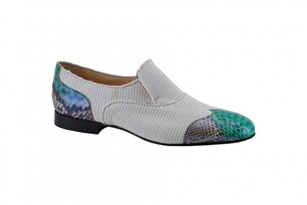 Alberto-Moretti-Womens-Shoes-For-2013-Spring-Summer-16-600x400