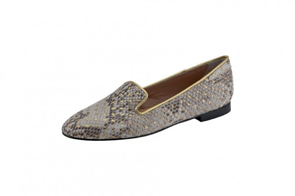 Alberto-Moretti-Womens-Shoes-For-2013-Spring-Summer-17-600x400