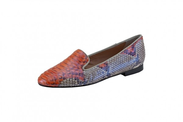 Alberto-Moretti-Womens-Shoes-For-2013-Spring-Summer-18-600x400