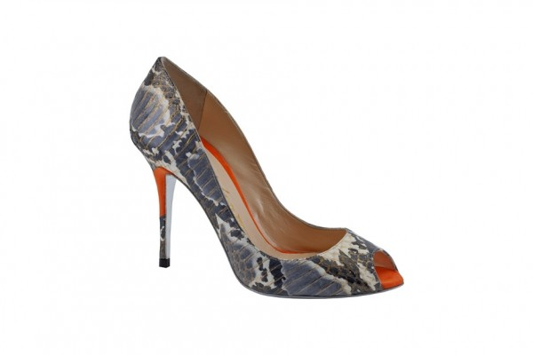 Alberto-Moretti-Womens-Shoes-For-2013-Spring-Summer-19-600x400