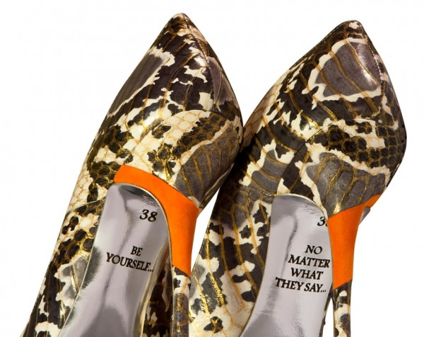 Alberto-Moretti-Womens-Shoes-For-2013-Spring-Summer-20-600x476