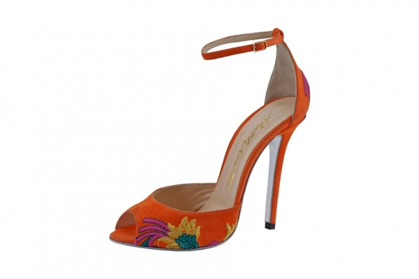 Alberto-Moretti-Womens-Shoes-For-2013-Spring-Summer-21-600x400