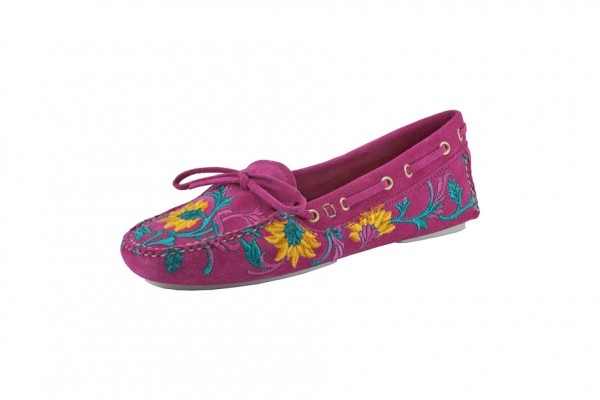 Alberto-Moretti-Womens-Shoes-For-2013-Spring-Summer-22-600x400
