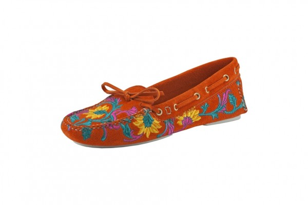 Alberto-Moretti-Womens-Shoes-For-2013-Spring-Summer-23-600x400
