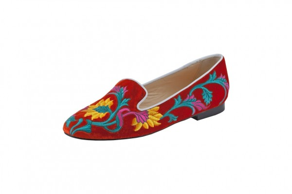 Alberto-Moretti-Womens-Shoes-For-2013-Spring-Summer-24-600x400