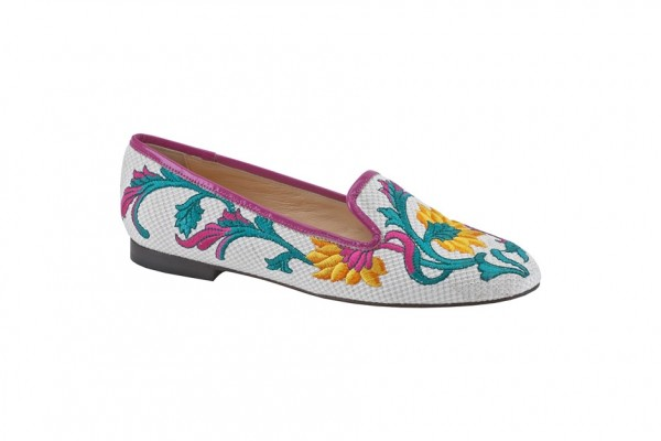 Alberto-Moretti-Womens-Shoes-For-2013-Spring-Summer-25-600x400