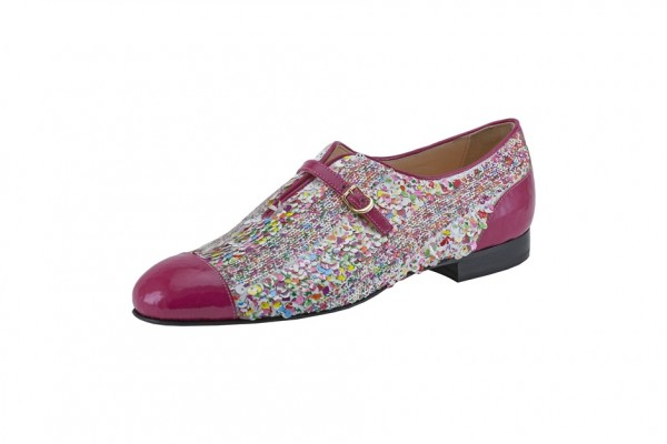 Alberto-Moretti-Womens-Shoes-For-2013-Spring-Summer-26-600x400