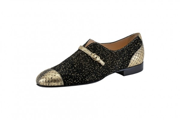 Alberto-Moretti-Womens-Shoes-For-2013-Spring-Summer-27-600x400
