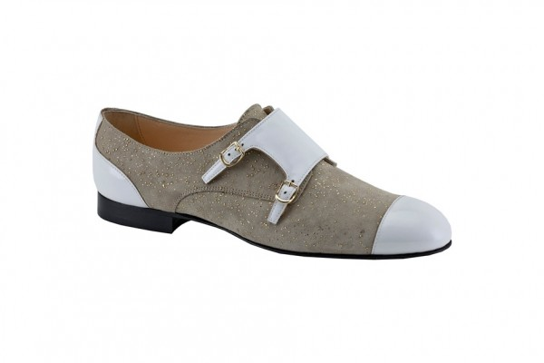 Alberto-Moretti-Womens-Shoes-For-2013-Spring-Summer-28-600x400