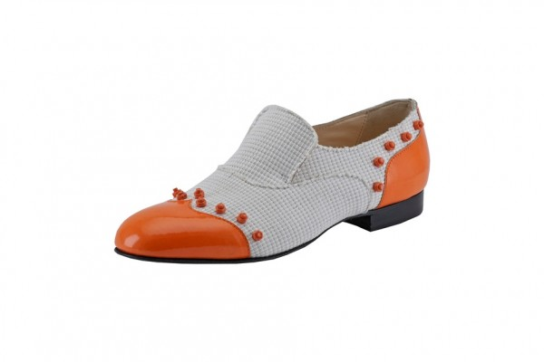 Alberto-Moretti-Womens-Shoes-For-2013-Spring-Summer-29-600x400