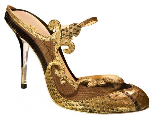 Alberto-Moretti-Womens-Shoes-For-2013-Spring-Summer-3-600x456