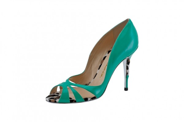 Alberto-Moretti-Womens-Shoes-For-2013-Spring-Summer-31-600x400
