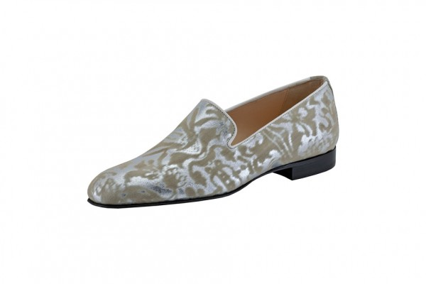 Alberto-Moretti-Womens-Shoes-For-2013-Spring-Summer-35-600x400