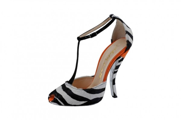 Alberto-Moretti-Womens-Shoes-For-2013-Spring-Summer-38-600x400