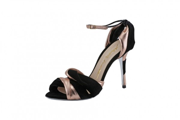 Alberto-Moretti-Womens-Shoes-For-2013-Spring-Summer-4-600x400