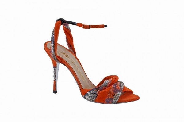 Alberto-Moretti-Womens-Shoes-For-2013-Spring-Summer-5-600x400