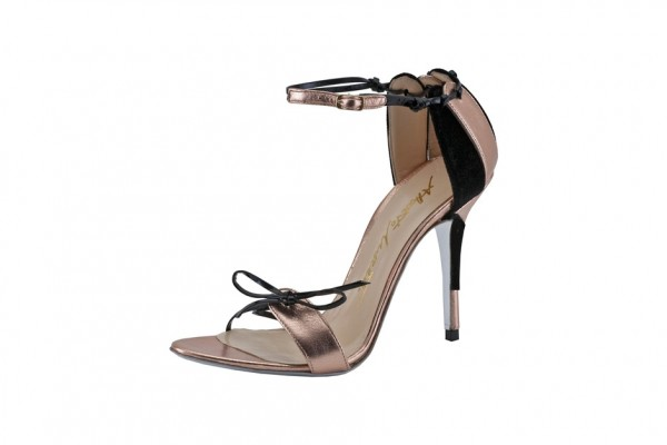 Alberto-Moretti-Womens-Shoes-For-2013-Spring-Summer-7-600x400