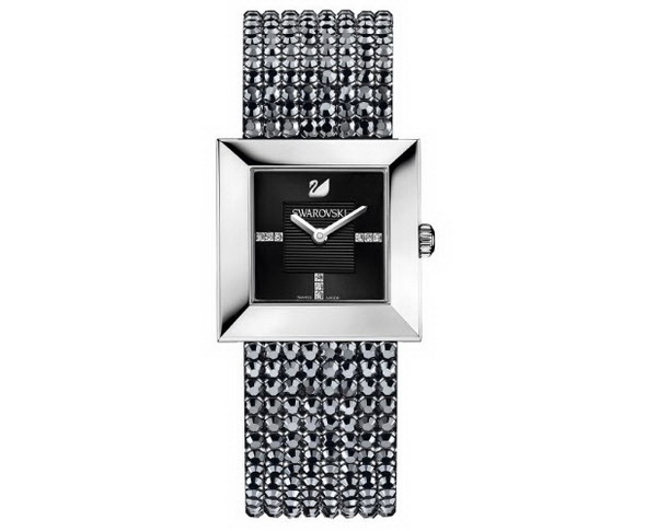 Awesome-SWAROVSKI-Watches-for-Women-10