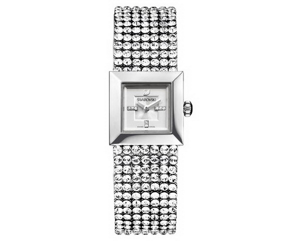 Awesome-SWAROVSKI-Watches-for-Women-11