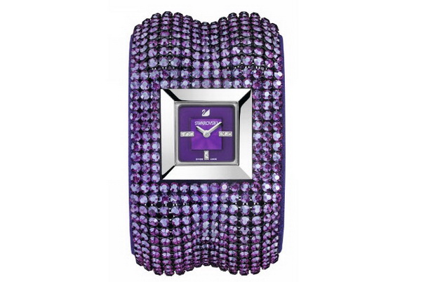 Awesome-SWAROVSKI-Watches-for-Women-12