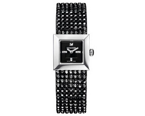 Awesome-SWAROVSKI-Watches-for-Women-13