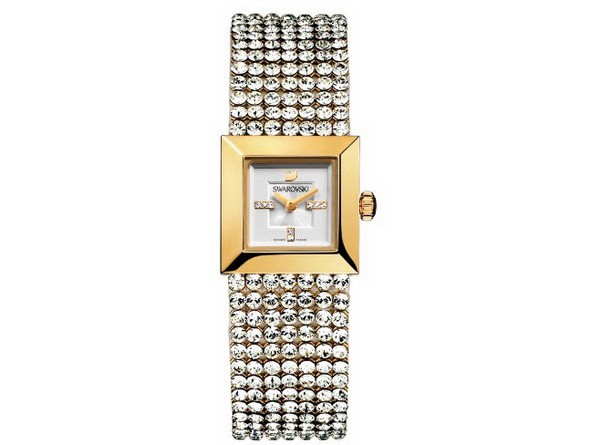 Awesome-SWAROVSKI-Watches-for-Women-14