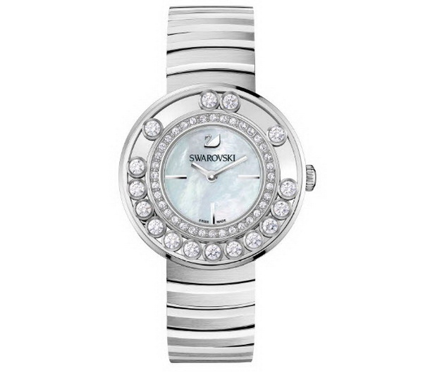 Awesome-SWAROVSKI-Watches-for-Women-15