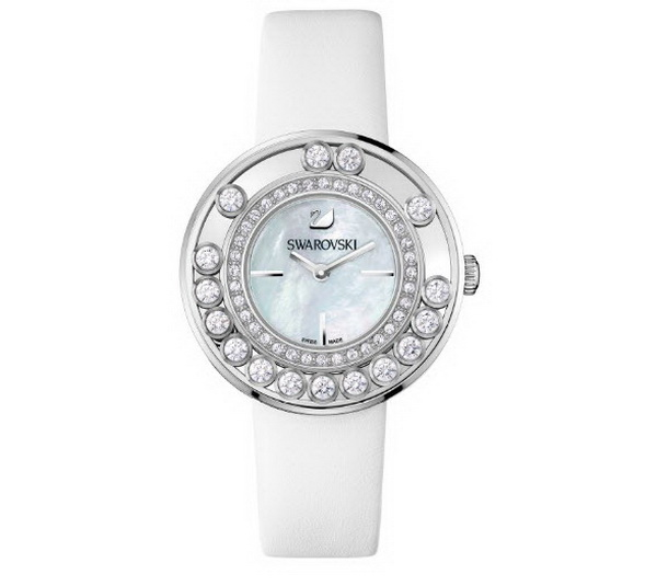 Awesome-SWAROVSKI-Watches-for-Women-16