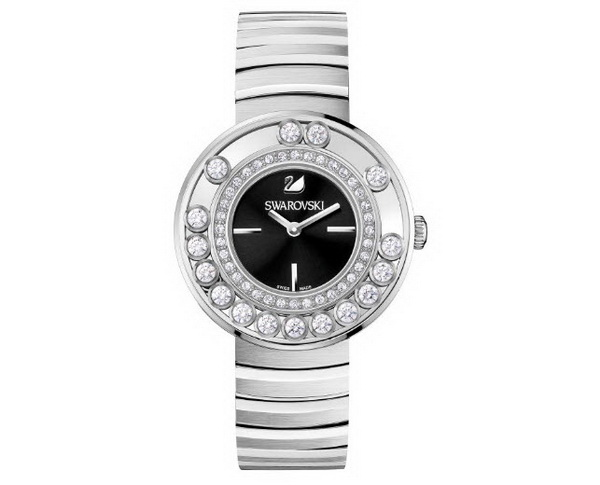 Awesome-SWAROVSKI-Watches-for-Women-17