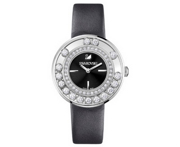 Awesome-SWAROVSKI-Watches-for-Women-18