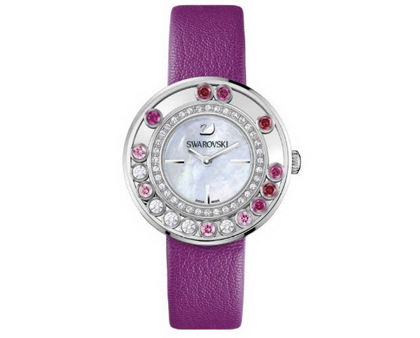 Awesome-SWAROVSKI-Watches-for-Women-19