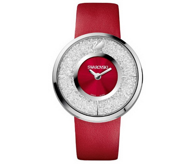 Awesome-SWAROVSKI-Watches-for-Women-20