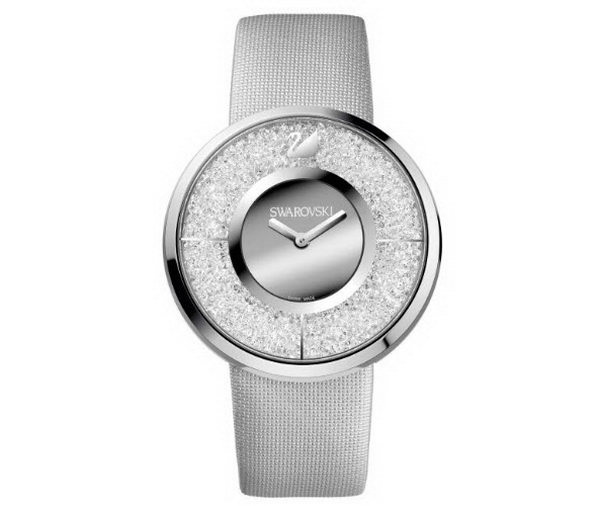 Awesome-SWAROVSKI-Watches-for-Women-21