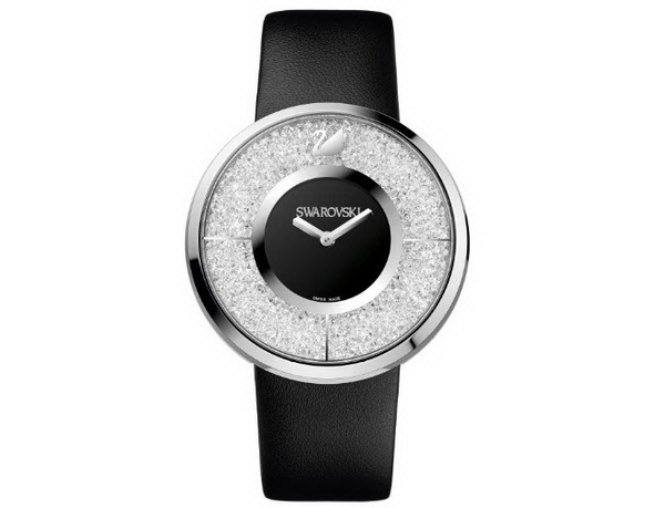 Awesome-SWAROVSKI-Watches-for-Women-22