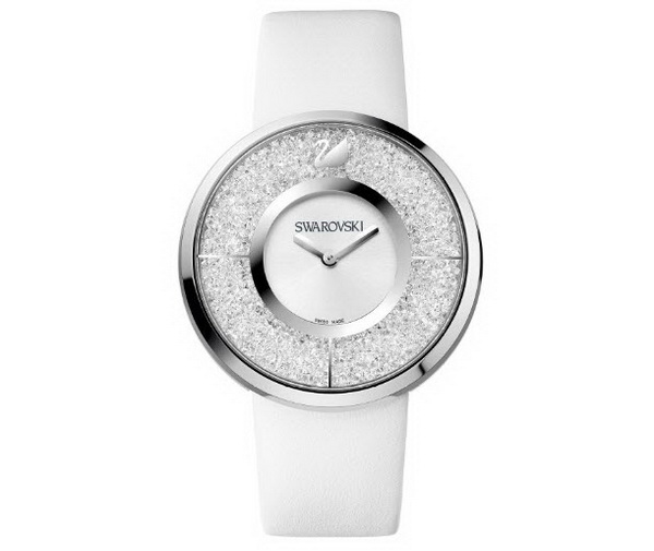 Awesome-SWAROVSKI-Watches-for-Women-23