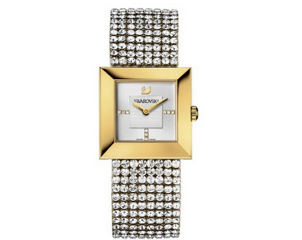Awesome-SWAROVSKI-Watches-for-Women-5