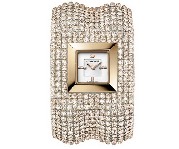 Awesome-SWAROVSKI-Watches-for-Women-6