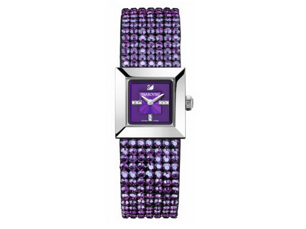 Awesome-SWAROVSKI-Watches-for-Women-7