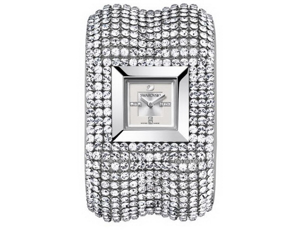 Awesome-SWAROVSKI-Watches-for-Women-8
