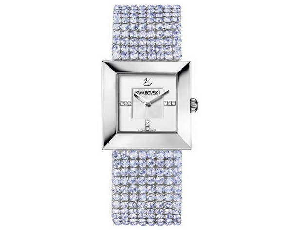 Awesome-SWAROVSKI-Watches-for-Women-9