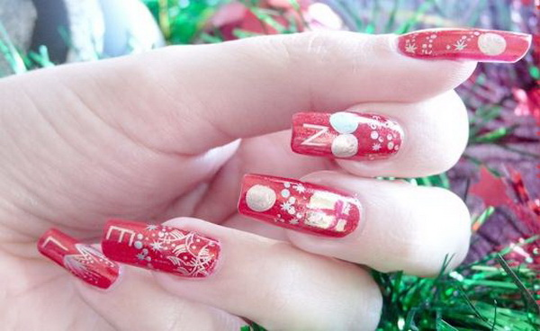 French-Nail-Art-and-designes-1