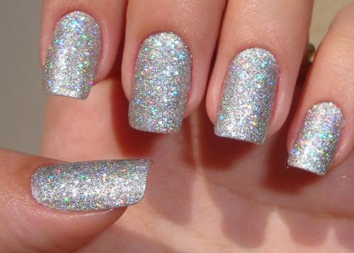 Glitter-Nail-Polish-Ideas-1