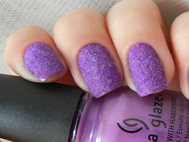 Glitter-Nail-Polish-Ideas-10