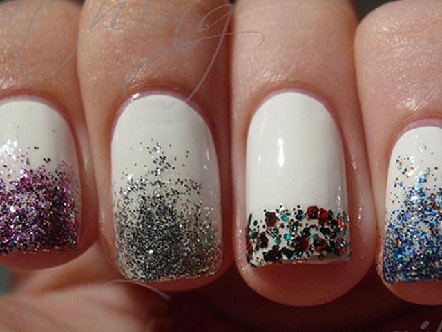 Glitter-Nail-Polish-Ideas-12