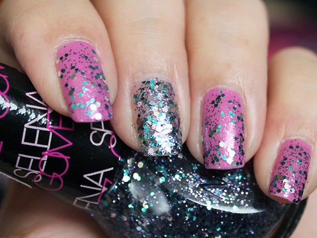 Glitter-Nail-Polish-Ideas-14