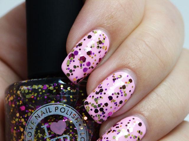 Glitter-Nail-Polish-Ideas-15