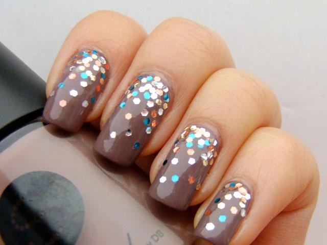 Glitter-Nail-Polish-Ideas-16