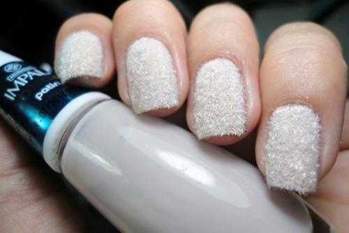 Glitter-Nail-Polish-Ideas-18